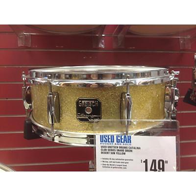 Gretsch Drums 14X8 Catalina Club Series Snare Drum