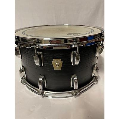 Ludwig 14X8 Classic Maple Snare Drum Drum