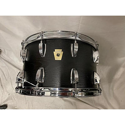 Ludwig 14X8 Classic Maple Snare Drum