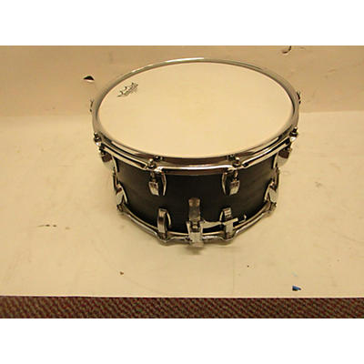 Ludwig 14X8 Classic Snare Drum