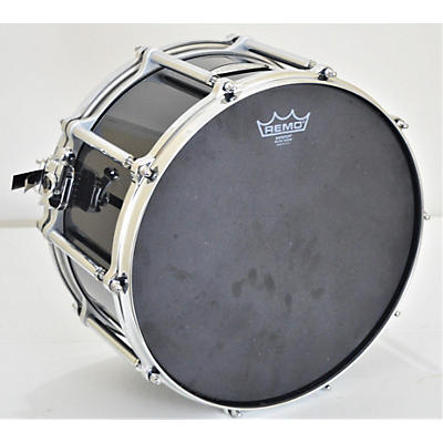 Pearl 14X8 Free Floating Snare Drum