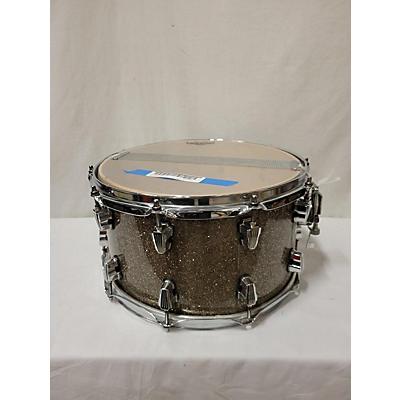 Ludwig 14X8 Keystone Snare Drum
