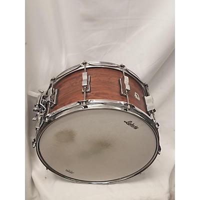 Ludwig 14X8 Maple Standard Drum