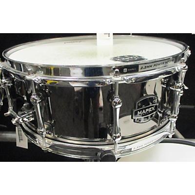 Mapex 14X8 Mpx Drum