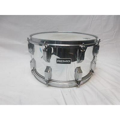 Remo 14X8 QUADURA Drum