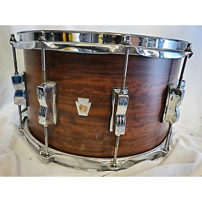 Ludwig 14X8 STANDARD MAPLE Drum
