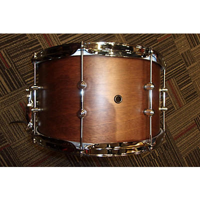 Gretsch Drums 14X8 Swampdawg Snare Drum