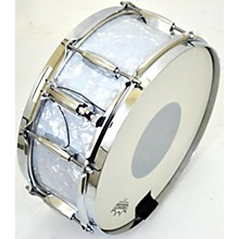Gretsch Drums 14X9 Broadcaster Snare Drum
