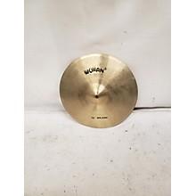 Chin-Dal 14in 14in Cymbal