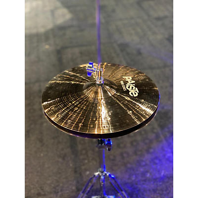 Paiste 14in 900 Series Cymbal