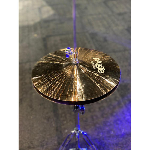 Paiste 14in 900 Series Cymbal 33