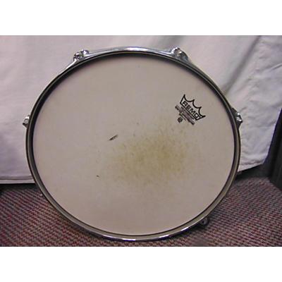 Remo 14in ACOUSTICON Drum