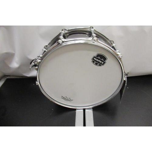 Mapex 14in ARST4551CEB Drum Steel 33