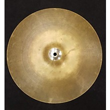 Zildjian 14in Avedis New Beat Bottom Cymbal