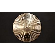 Meinl 14in BYZANCE SPECTRUM HI HAT Cymbal