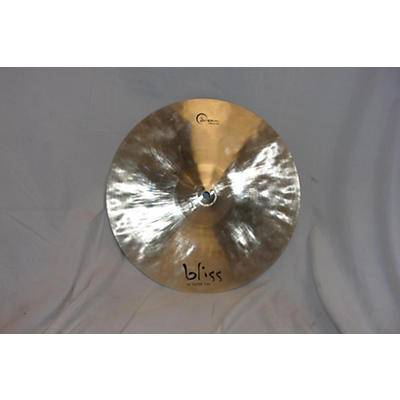 Dream 14in Bliss Paper Thin Crash Cymbal