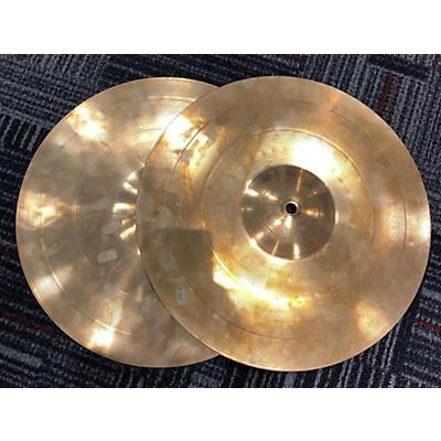 CB 14in CB700 Cymbal