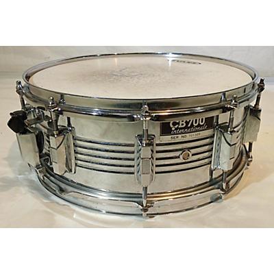 Kaman 14in CB700 Drum