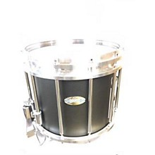 Pearl 14in Carboncore Snare Drum