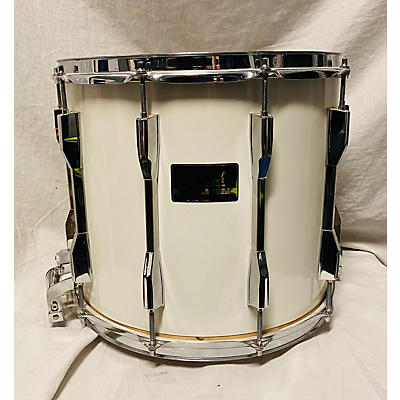 Pearl 14in Championship Series Marching Snare Drum