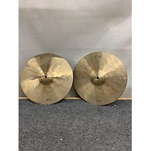 Dream 14in Ehh 14 Bliss Cymbal