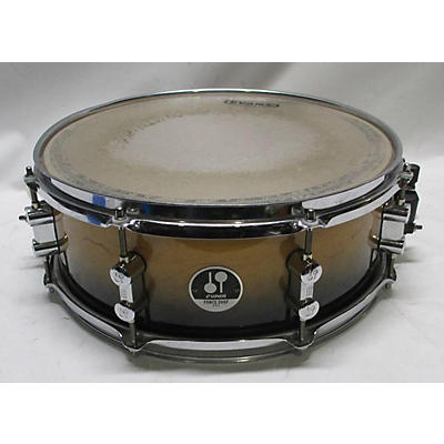 SONOR 14in Force 2007 Drum