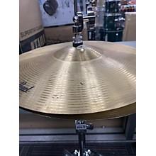 Pearl 14in Generic Cymbal
