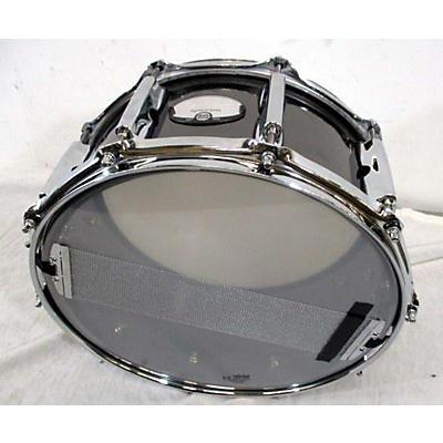 Dixon 14in Gregg Bissonette Drum