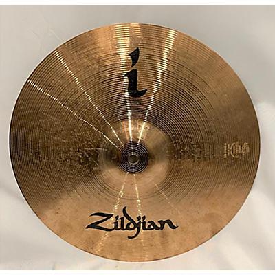 Zildjian 14in I SERIES Cymbal