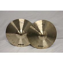 Dream 14in Ignition Cymbal