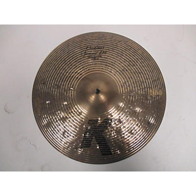 Zildjian 14in K CUSTOM SPECIAL HIGHT HAT BOTTOM Cymbal