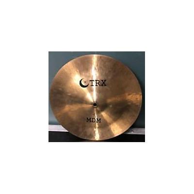 TRX 14in MDM China Cymbal