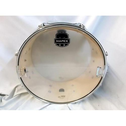 14in Mars Series Drum