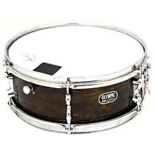Ludwig 14in Olympic Snare Drum