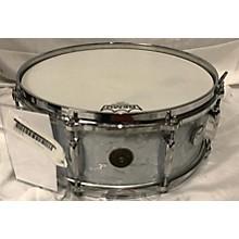 Gretsch Drums 14in Round Badge Snare Drum