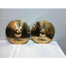 Zildjian 14in S HI-HAT Cymbal