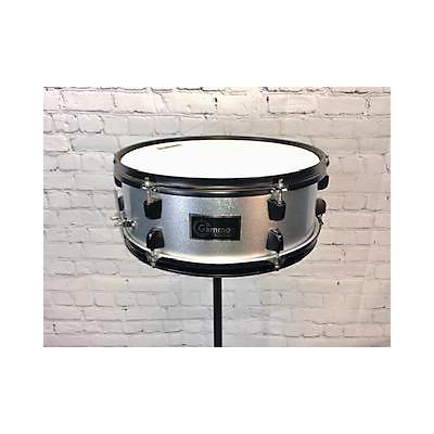 Gammon Percussion 14in SNARE Drum