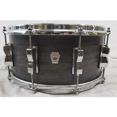 Ludwig 14in Standard Maple Drum