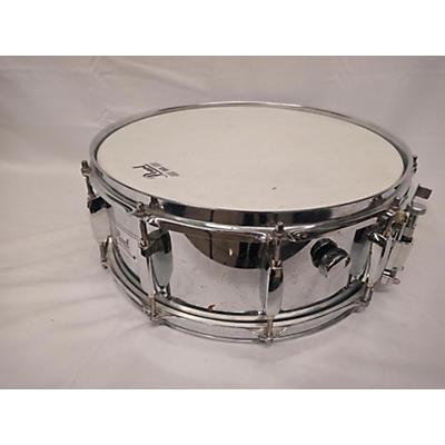 Pearl 14in Steel Shell Drum