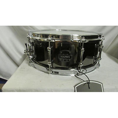 Mapex 14in Tomahawk Drum