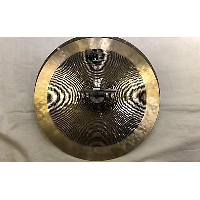 Sabian 14in Vanguard Cymbal