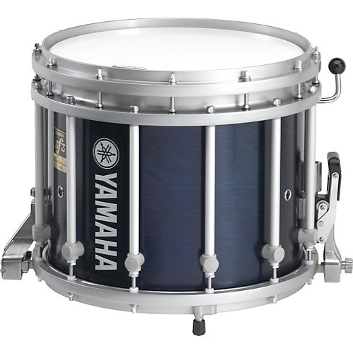 Yamaha 14x12 MTS Series Marching Snare Drum Only