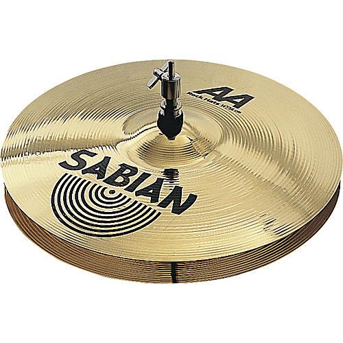 Sabian 15