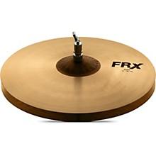 "Sabian 15"" FRX Hi-Hats"