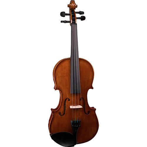 Stentor 1500 Student II Series Violin Outfit 1/2 Outfit