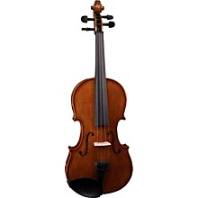 Open BoxStentor 1500 Student II Series Violin Outfit
