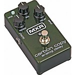 Shop Effects Pedals