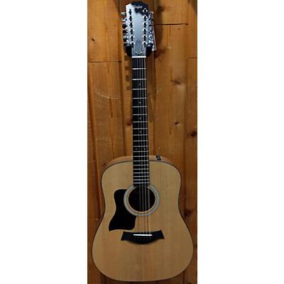 Taylor 150e Acoustic Electric Guitar
