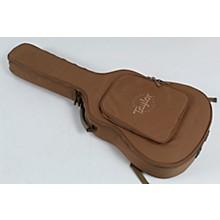 Open BoxTaylor 150e Dreadnought 12-String Acoustic-Electric Guitar