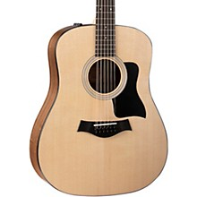 150e Dreadnought 12-String Acoustic-Electric Guitar Natural